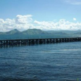 Interesting Places and Sites: Papua
