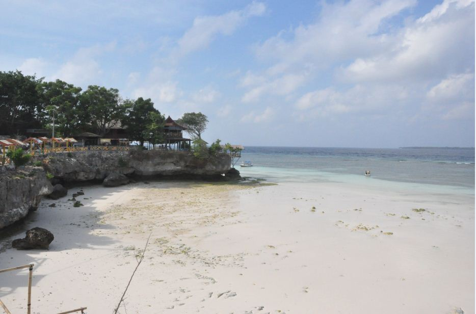 Tanjung Bira Indonesia  city photos gallery : Tanjung Bira « Explore Indonesia